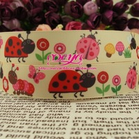 5 22 mm coccinella rib knitting ribbon accessories materials