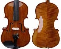 musical instrument Violin high quality musical inturment