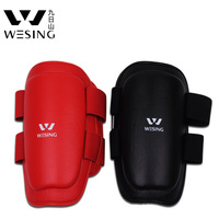Free Shipping Cuish thigh pad boxing sport protector / Shin Guards / Muay Thai Boxing Pad Leg & knee Protector