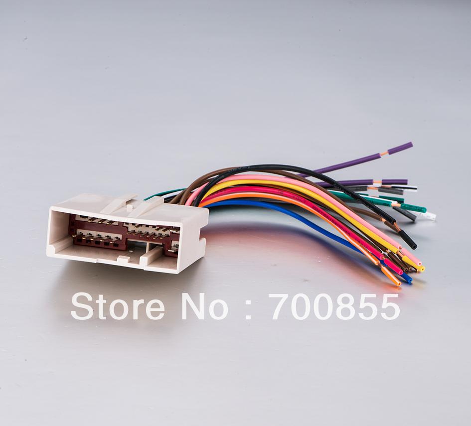 1991 nissan d21 radio wiring diagram wirdig nissan hardbody wiring harness get image about wiring diagram