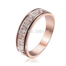 simple ring design price