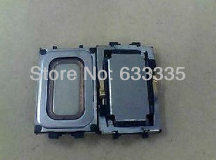 10 Pcs/Lot Free Shipping mobile phone loud Speaker Ringing Buzzer for Nokia N78 N79 N82 N85 N86 n97 N97mini 5310 5220(China (Mainland))