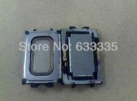 10 Pcs/Lot Free Shipping mobile phone loud Speaker Ringing Buzzer for Nokia N78 N79 N82 N85 N86 n97 N97mini 5310 5220