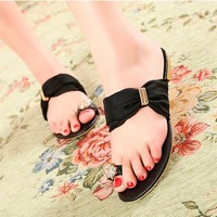 2013 Summer New Fashion Sexy  Women's Shoes Crystal Mesh Yarn Female Sandals