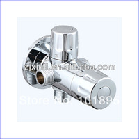 Retail - Thermostatic Shower Mixing, ABS Body with Brass Cartridge, Wall Mounted, Free Shipping X9160