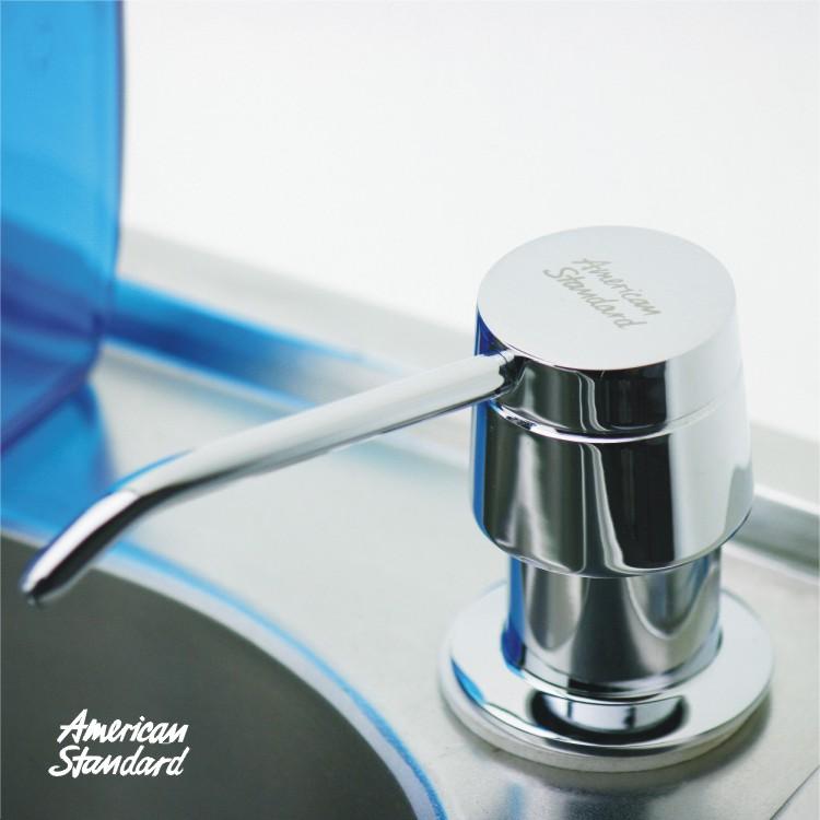 Dishwashing Liquid Dispenser Liquid Dish Soap Dispenser