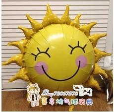 Online Get Cheap Cheap Balloons -