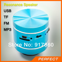 Best price Suction Cup for vibration speaker,Free Shipping!