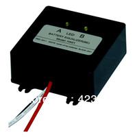 Battery balancer for In series connected Lead acid battey 24V 36V 48V