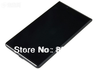 "P705 Unlock 100% original LG  P705 / P700 Cell Phone, Wifi 3G GPS, 5MP , 4.3"" touch screen,Android Smart Phone"