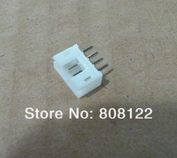 2.0MM 4PIN socket for 4pin 2.0mm wire