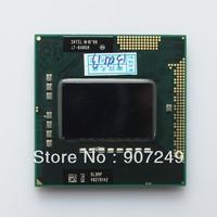 wholesale Intel Core i7-840QM Mobile Processor 8M L3 Cache 1.86GHz up 3.2GHz SLBMP