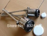 53 gallon 200L Drum Cap Sealing Tool Barrel Crimping tool