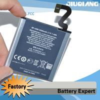 Original 2000mah BP-4GW 4GW Battery For Nokia Lumia 920 4G Lumia 920.2 Lumia 920T Phi Batterie Bateria Batterij Accumulator AKKU