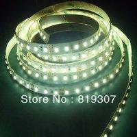 150LED per 5Meter Roll  12V  SMD3528 LED Flexible Strip Light Non-waterproof for living room