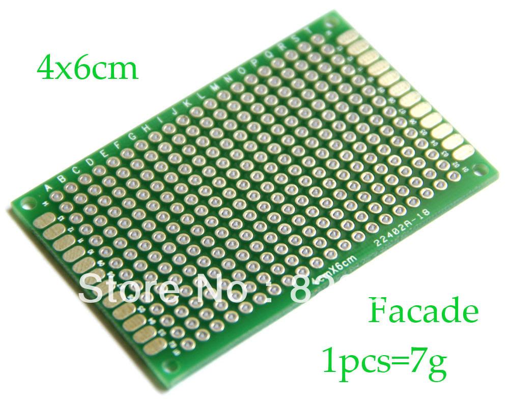 0402 smd resistor 0402 resistor 62r 1005 smd resistor 1% 62r 100 $2