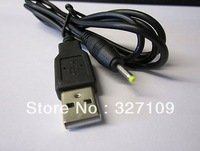 5V 2A USB Cable Lead Charger for Chuwi pad mini V88 Tablet PC Free Shipping