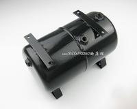 Free shipping, 3.5l model pump gas tank as18b as186 gas tank gas tank air cylinder