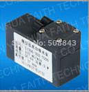 6V 260ml/min dc electric diaphragm brush mini water vacuum pump