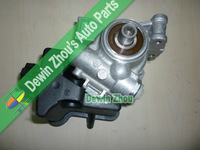 Brand New Power Steering Pump for MERCEDES Benz W211 S211, 06-, 004 466 7001
