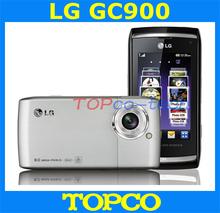 cheap lg phone tv