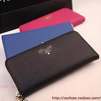 Day clutch 2013 new arrival wallet cross women's cowhide handbag long design wallet clutch women's wallet bags