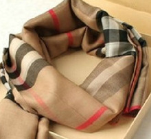 scarves importers promotion