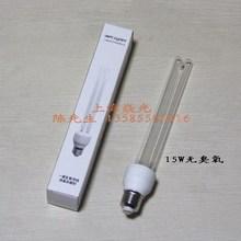 popular germicidal lighting