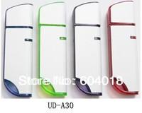 DHL/Fedex/EMS Free shipping Free custom logo USB flash thumb drive Y 50pcs/lot  1G,2G,4G,8G,16G