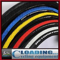 HOT Detonator rubber bicycle tire/26*1.5 inch mountain bike mtb road bike tyre tires/bike parts accessories freeshipping