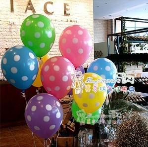 Popular Send Balloons Birthday-Buy Popular Send Balloons Birthday