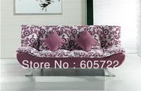 high quality modern sofa,leisure fabric sofa,sofa bed