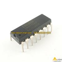 Electro ina110kp fet high precision instrument amplifier original !