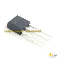 Electro irfu120 irfu120npbf ! voltage