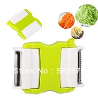 Multi-functional  vegetable peeler  kitchen tools free shipping
