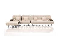 high quality modern sofa,leisure leather sofa,sofa bed