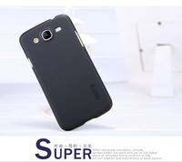 NILLKIN Super Frosted Shield Case For Samsung i9150 Galaxy Mega 5.8 with free screen film