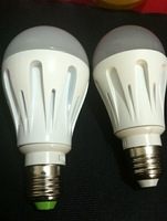 new products 9w good look and good quality E27 bulbs 9w