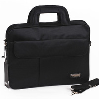 Commercial briefcase laptop bag handbag shoulder bag messenger bag tool bag