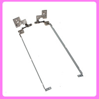 Laptop LCD Hinges forThe new Lenovo Lenovo IdeaPad B450 33.4DM14.001 screen axis shaft one pair