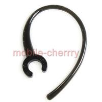 10pcs/lot Ear Hook Loop earhook earloop For Motorola H681 HK250 H690 H780 H790 HK100 HK200 HK201 HK202 HK210 Bluetooth black