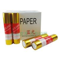 Blu ray 210 30 fax paper thermal fax paper 30 meters thermal paper fax machine printing paper