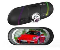 Vehicle monitoring new tachograph L5000 Wide HD night vision car camera black box driving recorder