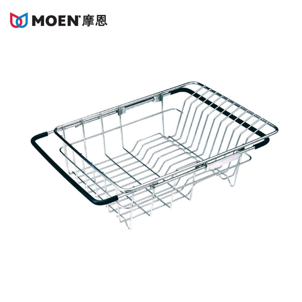 Online kopen wholesale dubbele afvoer gootsteen uit china dubbele afvoer gootsteen groothandel - Rechthoekige gootsteen ...