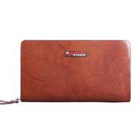 2013 male day clutch commercial clutch bag man bag ultra-thin clutch
