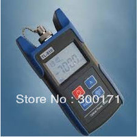 TL510C Optical Power Meter With FC SC ST Connector -50~+26 dBm for CCTV Test