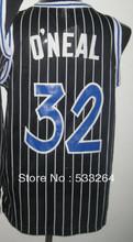 wholesale free basketball logo