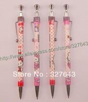 Korean version of Hello Kitty ZC3011K HelloKitty ball / ball point pen