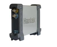 Hot Selling Hantek 6022BE 2 Channel PC Based Oscilloscope 20MHz Hantek 6022BE hot sale