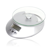 Hair Electronic scales kitchen scale leather baking scale kitchen scale electronic scale